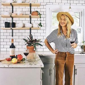 upshot-red-woman-in-kitchen